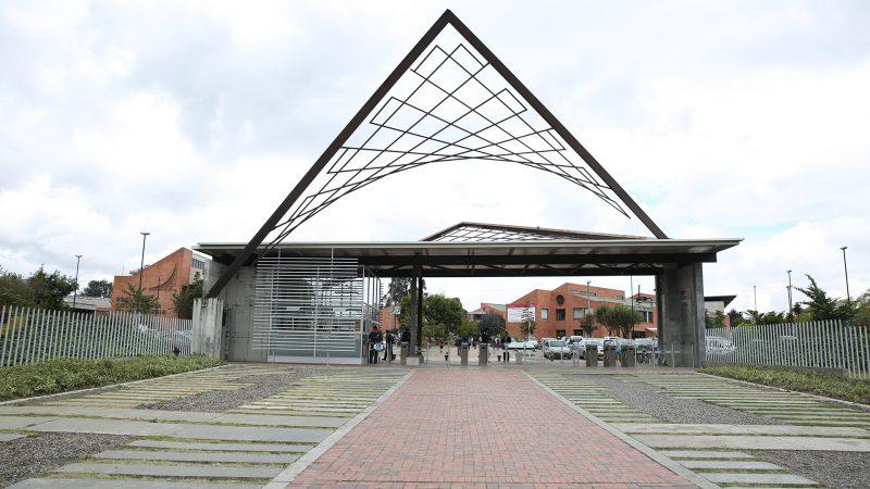 Motion-Factory-Studios-Fotografía-Espacios-Escuela-Colombiana-de-Ingenieria-1