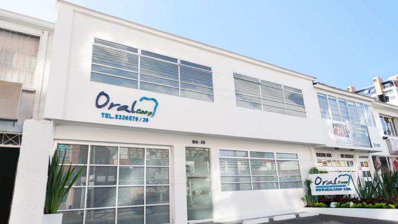 Motion-Factory-Studios-Fotografía-Espacios-Oralcoop